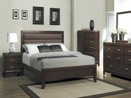 transitional bedroom furniture. Bedroom: El Dorado Furniture Bedroom Sets Best Of The Lorraine Set Transitional Miami