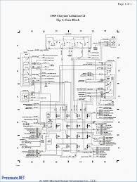 2006 pt cruiser fuse box @ 89 chrysler lebaron fuse box diagram 2005 pt cruiser fuse box diagram at 2008 Pt Cruiser Fuse Box Diagram