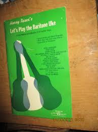Guitar Ukulele Transpose