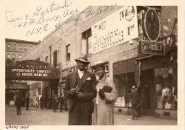 「Gertrude Jeannette, Actor,」の画像検索結果