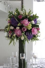 Best 25+ Purple flower arrangements ideas on Pinterest | Floral arrangements,  Spring flower arrangements and Beautiful flower bouquets