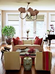 Decor Ideas For Living Room Cool Inspiration Design