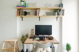 design your home office. home office design your