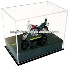 Motorcycle Display Stand Acrylic Model Motorcycle Display Casedb100 Buy Acrylic 90