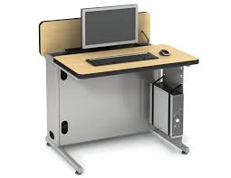 hide away furniture. Best Student Computer Desk Great Office Furniture Plans With Hide Away Table Comforts