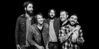 <b>Band Of Horses</b> - Music on Google Play