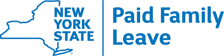 Image result for paid family leave