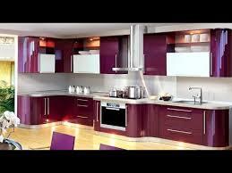 Open Kitchen Design Impressive Design Inspiration