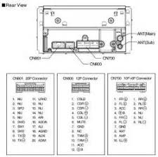 usb wiring diagram plug images panasonic car radio stereo audio wiring diagram autoradio