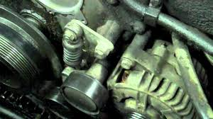 BMW E30 E36 Belt Replacement   3 Series  1983 1999    Pelican also Radiators and Timing Belts at Pep Boys together with BMW alternator water pump belt tensioner idler PULLEY Reviews besides How to Replace the Drive Belts on a 2001 BMW X5 with a 4 4 L further  further  likewise Oil Leak BMW 745Li E66  545i E60 Front Cover N62 Engine   YouTube also  besides  in addition  further BMW E30 E36 Belt Replacement   3 Series  1983 1999    Pelican. on bmw i water pump repment e n youtube rep alternator in a il cooled repair 740i serpentine belt diagram