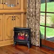 duraflame electric fireplace black infrared electric fireplace stove with remote control duraflame electric fireplace log set