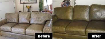 rm brown leather couch 5 imageoptim