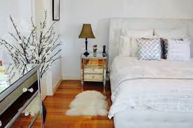 how to organize your bedroom. Beautiful How For How To Organize Your Bedroom R