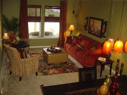 red and gold living room decorating ideas home