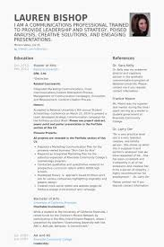 Teacher Resume Format Teacher Resume Tips And What To State Middle ...