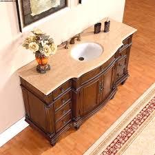 58 inch bathroom vanity. Home Interior: Beautiful 58 Inch Bathroom Vanity Cabinet Bath Rugs Vanities Pinterest From N