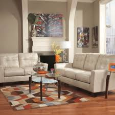 Taupe Living Room Living Room Furniture Bellagiofurniture Store In Houston Texas