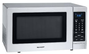 compact countertop microwaves a additional compact microwave oven best small countertop microwave ovens 2017 small compact countertop microwaves