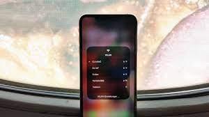 iOS 13: Diese zehn Funktionen hat Apple gut versteckt