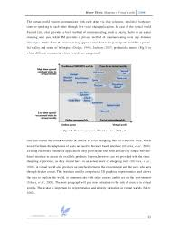 fashion about essay natural disasters conclusion
