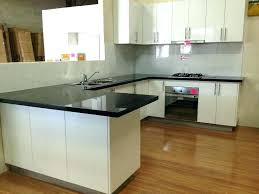 kitchen wall coverings inspiring commercial covering options kitchen wall coverings