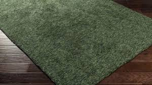 dark green area rugs coffee tables dark green area rugs olive green area rug for dark dark green area rugs