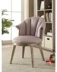 round accent chair. Brecken Collection 59562 23\ Round Accent Chair N