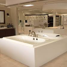 bathroom design store. The Ultimate Bath Store - Lowell Bathroom Design .