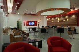bar interiors design 2. Brilliant Design Best Nail Salon Interior Design  Pierre JeanBaptiste Interiors  Bar  Design Inside 2 V