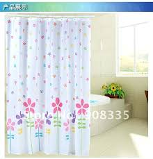 bathroom curtains for kids cool shower remodel ideas pinterest63 curtains