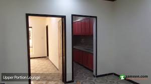 1 5 Marla House Design In Pakistan 3 Marla Brand New House Is Available For Sale In Allama Iqbal Town Lahore