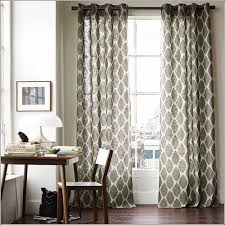 Living Room Ideas:Curtains For Living Room Ideas Brilliant For Curtains  Decorating Window Curtain Unique