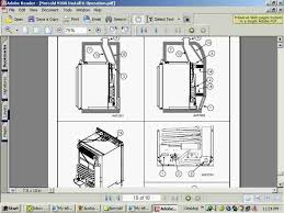 norcold rv motor home refrigerator manuals over pgs for actual cd images have higher resolution and clarity
