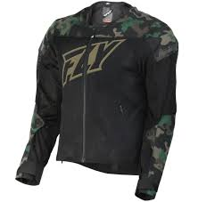 fly flux air mesh jacket fly flux air mesh jacket
