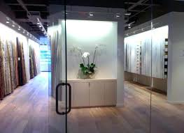 large image for luxury furniture retail entrance lighting design showroom new york designers architectural jobs