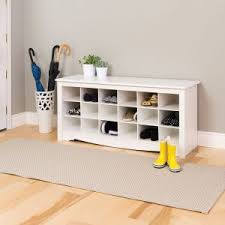 Corner Cubby Bench Coat Rack Fancy How to Build A Mudroom Bench with Cubbies with Additional 92