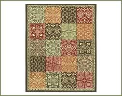 outdoor rugs round area rugs round outdoor rugs solid colored area rugs outdoor rugs outdoor rugs