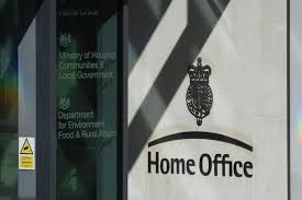 Home Office News views gossip pictures video Mirror Online