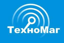<b>Комплекты усиления сотовой</b> связи GSM, 3G