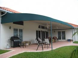 outdoor canvas awnings. large canvas awnings outdoor