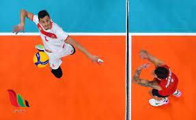 تعرف على ما لونج بطل الألعاب الأولمبية الصيفية 2020 2021 - غزة تايم - Gaza  Time