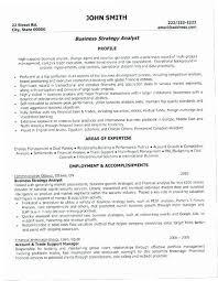 Entry Level Data Analyst Resume Beauteous Entry Level Business Analyst Resume DJV60 Junior Data Analyst Resume