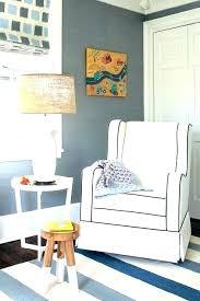 white nursery rug maldekinfo area rugs for nursery best size area rug for nursery
