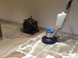 grout haze removal from sandstone wappenham