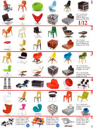 miniature designer furniture. Miniature Designer Chairs Photo, Detailed About Picture On Alibaba.com. Furniture