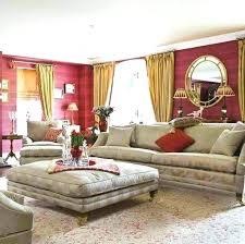 maroon and white bedroom. Wonderful Maroon Maroon Room And Grey Bedroom Living Walls Gray  Bedrooms White On Maroon And White Bedroom A