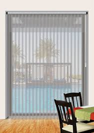 vertical blinds with sheer curtains. Perfect With Inside Vertical Blinds With Sheer Curtains Half Price