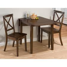 Folding Dining Room Table Space Saver Folding Dining Table Set Simple Wall Dining Simple And Space