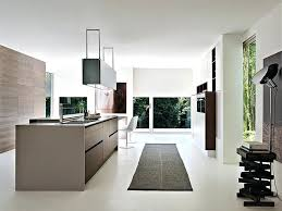 modern kitchen rugs white porcelain kitchen tile flooring under small black kitchen rug and black granite