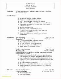 Highschool Resume Template Free Resume Hobbies For Resume Examples